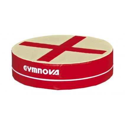 Gymnova Pěnový hříbek - Disk