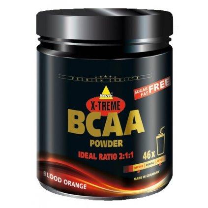 Inkospor BCAA - prášek (300 g)