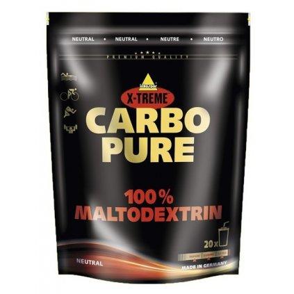 Inkospor Carbo pure (500 g)
