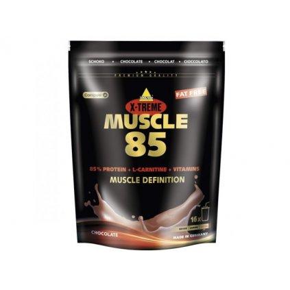 Inkospor Protein muscle 85