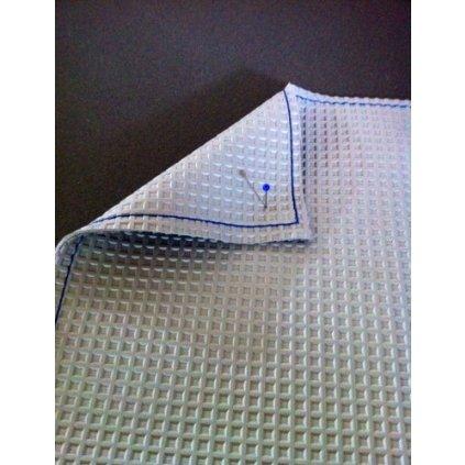 Jipast Antismyková podložka (Anti slip pad) - rozměry 600x 210x 0,2cm