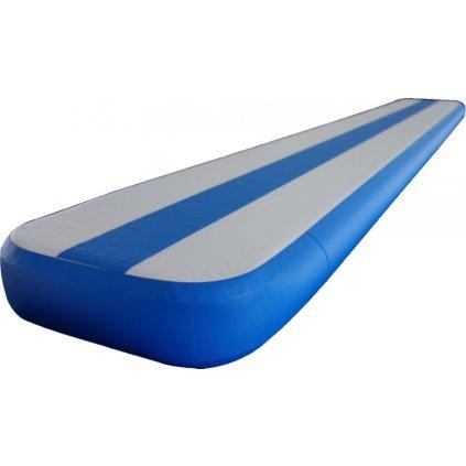 Katalog 2016 RinoGym® Air kladina 5m - rozměry 500 x 40 x 20cm