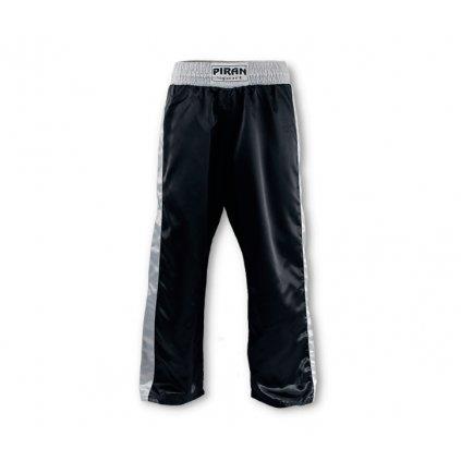 Kickbox kalhoty PIR 61 - velikost L