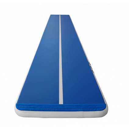 Orientační cena pro výrobu nestandardních rozměrů nafukovacích žíněnek - tloušťka 10cm