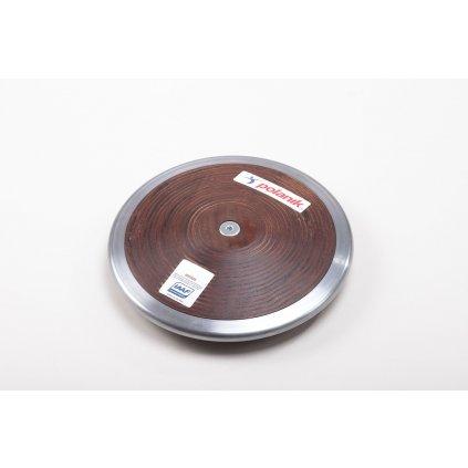 Polanik Překližka disk 1,75 kg