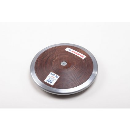 Polanik Překližka disk 2,00 kg