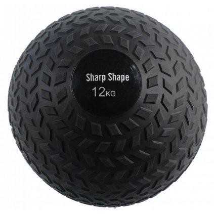 Sharp Shape Medicinbal - hmotnost 12 kg
