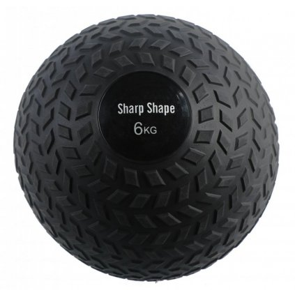 Sharp Shape Medicinbal - hmotnost 6 kg