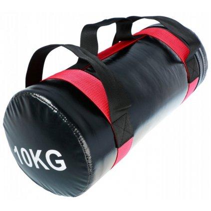 Sharp Shape Power bag - hmotnost 10 kg