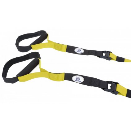 Sharp Shape Závěsný systém - barva žlutá