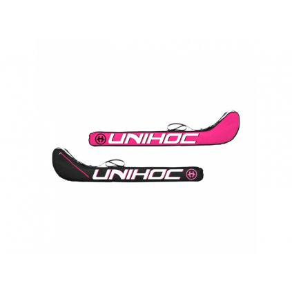 Vak na hokejky Unihoc Stick Cover ULTRA