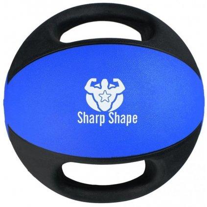 Sharp Shape Medicinbal - hmotnost 10 kg