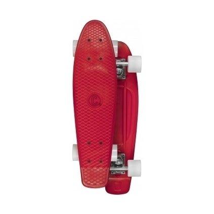 Skateboard Choke Juicy Susi Classic