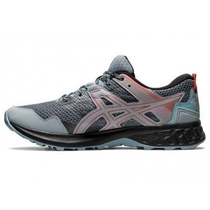 Asics Gel-Sonoma 5 1011A661-024 terénní běžecká obuv 8