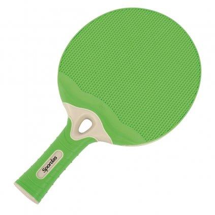 Katalog 2016 Nerozbitná pálka na stolní tenis