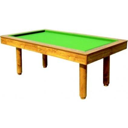 Kulečníkový stůl KID KARAMBOL (dřevotřísková deska)