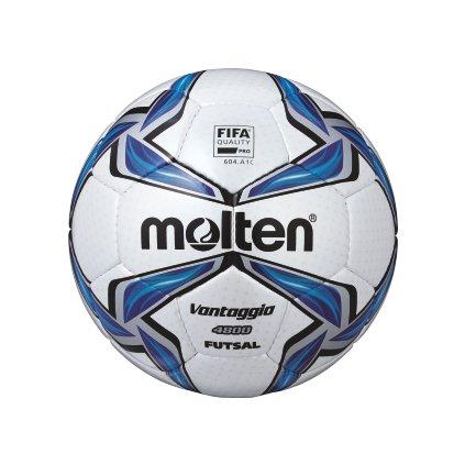 Futsalový míč MOLTEN F9V4800