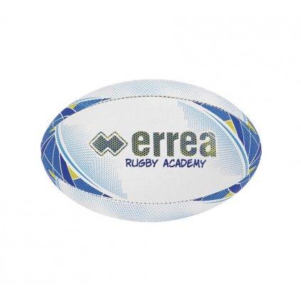 ERREA RUGBY SCHOOL BALL, rugby míč 3