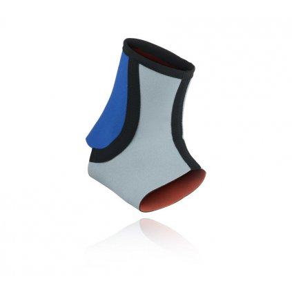 Rehband QD Bandáž kotníku 1,5/3mm S