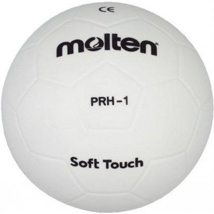 Míč volejbalový PRH-1