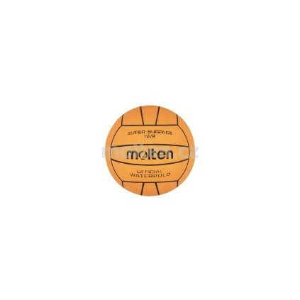 Míče: Vodní Polo IWR míč z přírodní gumy, s dvojitou laminovou konstrukci