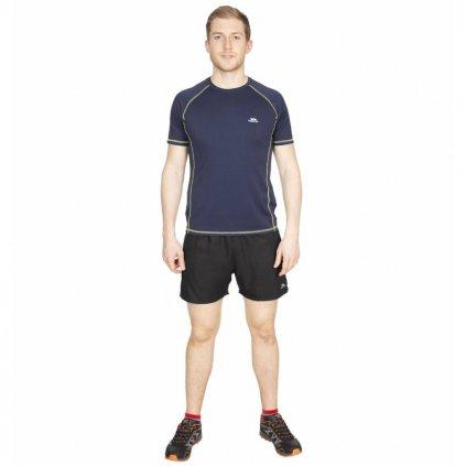 Pánské triko ALBERT- MALE TSHIRT TP50