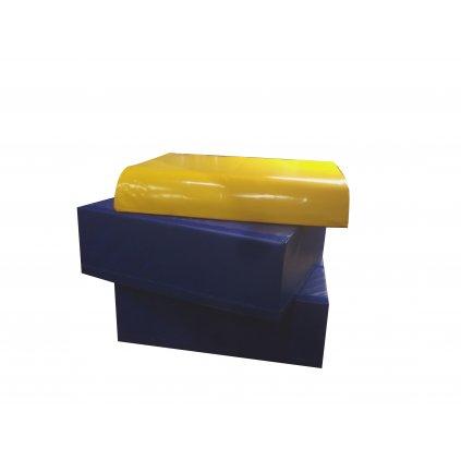Rinogym Dětský přeskokový stůl RinoGym®