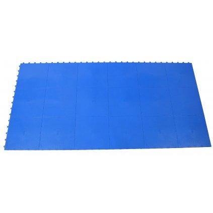 Plocha Sweat Blood Stilmat Playground 18ks