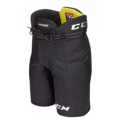 Kalhoty CCM Tacks 9550 YTH