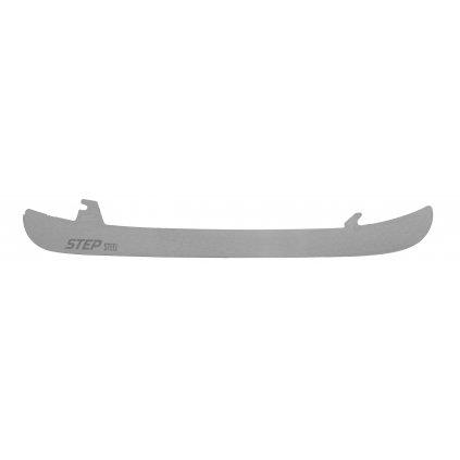 Nůž CCM Step Steel XS JR