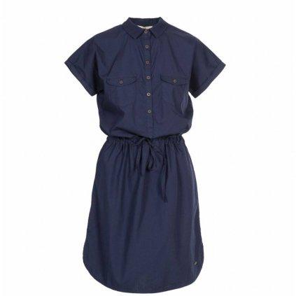 TALULA - FEMALE DRESS