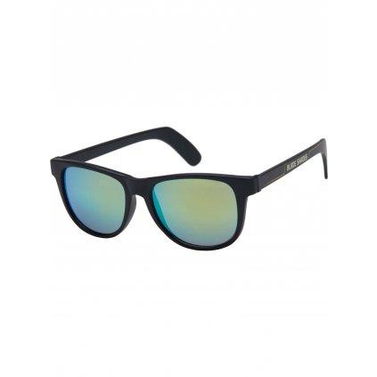 Sluneční brýle Blade Shades Jet Flow
