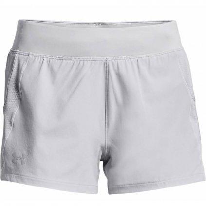 Qualifier SP Short