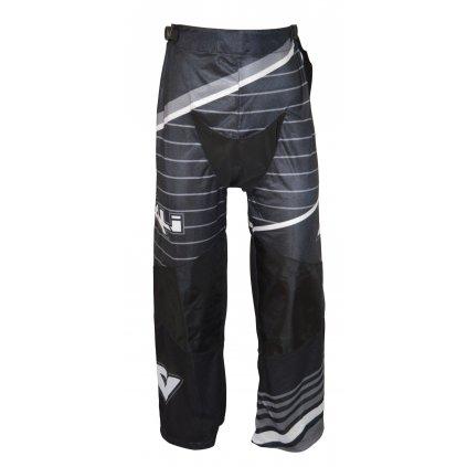 Kalhoty Alkali RH Quantum SR