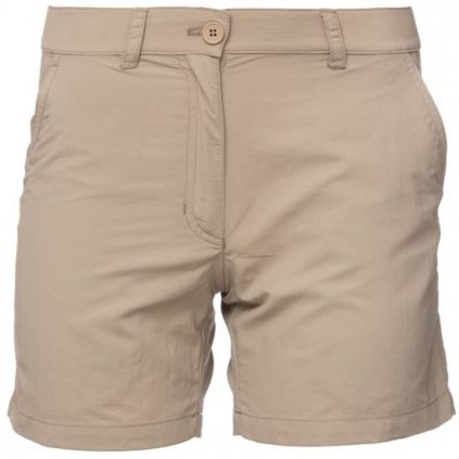 Nomad Shorts Wmn