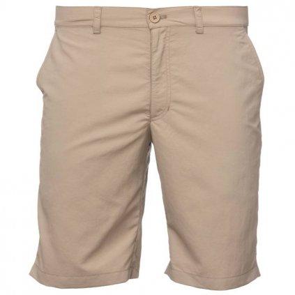 Nomad Shorts Mns