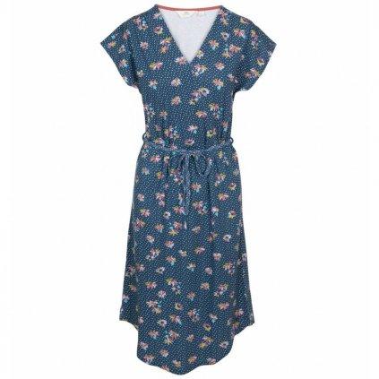 UNA - FEMALE DRESS