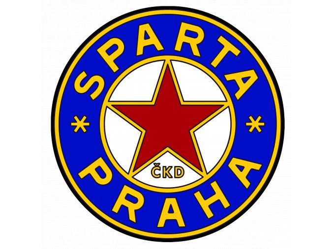 Logo ČKD (7cm a 20cm)
