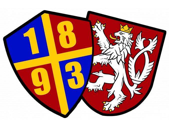 logo Lev (7cm a 20cm)