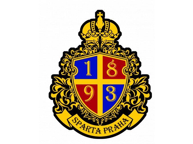 Logo ERB (7cm a 20cm)