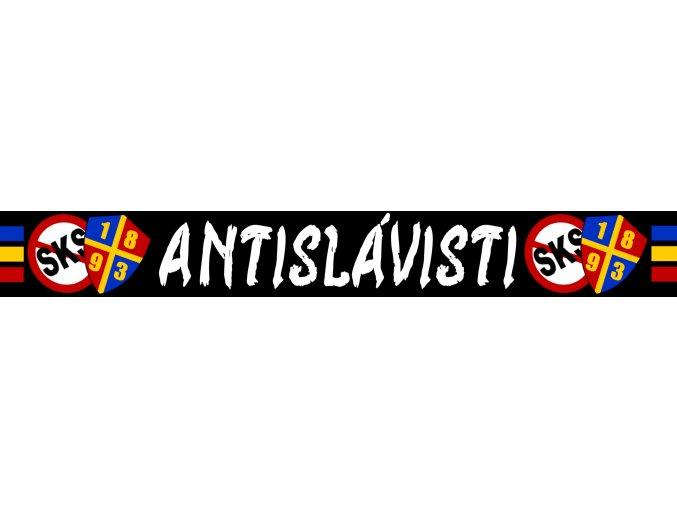 antislavisti