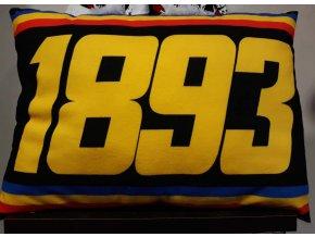 35na55