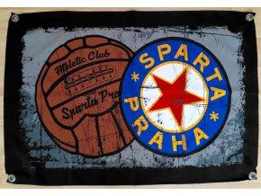 vlajka amf