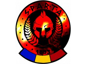 Logo ofiko (7cm a 20cm)