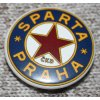ckd Sparta