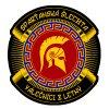 Logo Recko (7cm a 20cm)