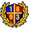 Logo 1893 (7cm a 20cm)
