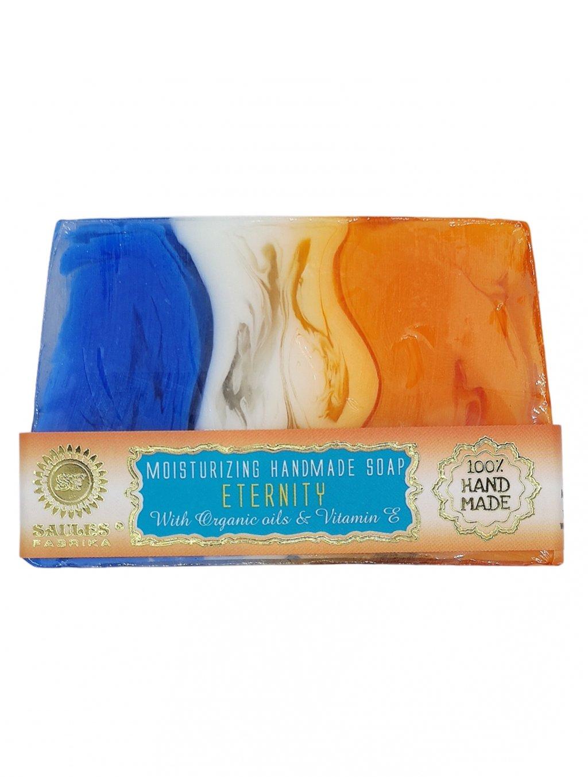 Tuhé mýdlo - Věčnost 80g