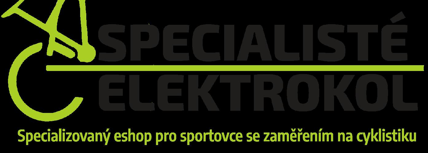 Specialisté elektrokol Znojmo - eshop - prodejna - půjčovna Elektrokol
