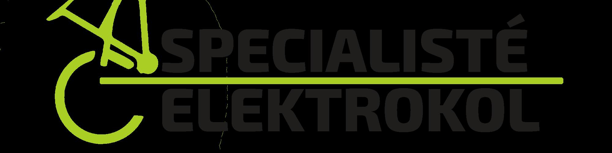 logo_obeln__k_(3)